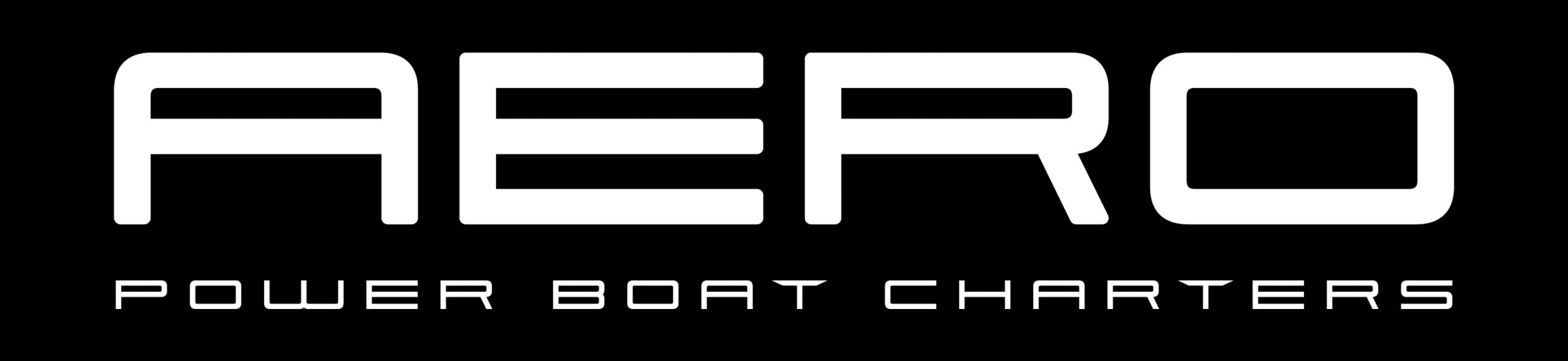 AERO Power Boat Charters | Lymington | Milford-on-Sea | Keyhaven | The Solent